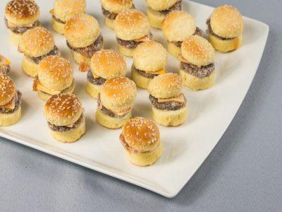 good-delices-cocktails-mini-burger