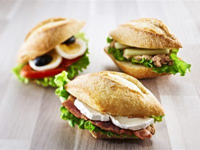 good-delices-cocktails-mini-sandwichs-1