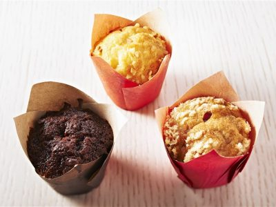 good-delices-cocktails-sucres-mini-muffins-coeur-coulant