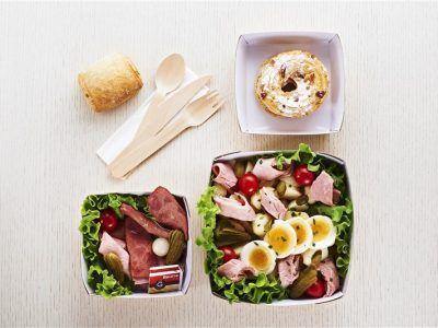good-delices-plateaux-repas-harmonie-plaisir-2