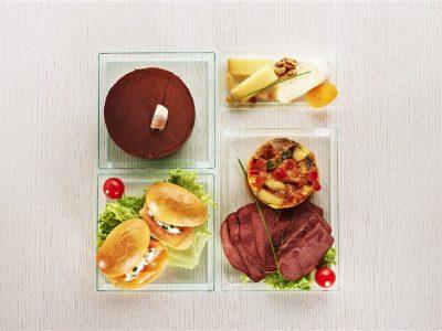 good-delices-plateaux-repas-harmonie-prestige-5
