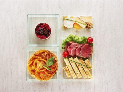 good-delices-plateaux-repas-harmonie-prestige-7