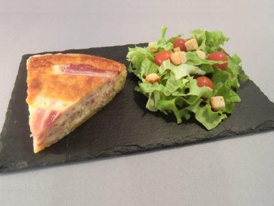 good-delices-plats-chauds-quiche-lorraine