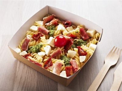 good-delices-salades-farandole-jambon-sec