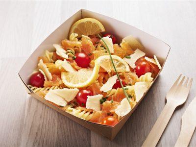 good-delices-salades-farandole-saumon