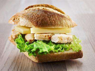 good-delices-sandwichs-mini-poulet