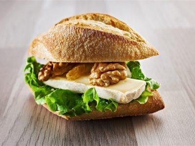 good-delices-sandwichs-mini-reblochon